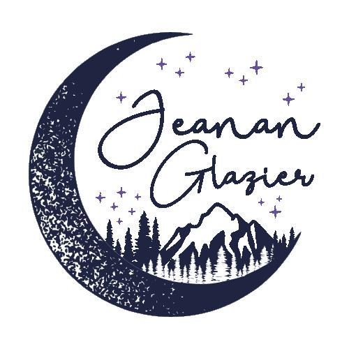 Jeanan Glazier